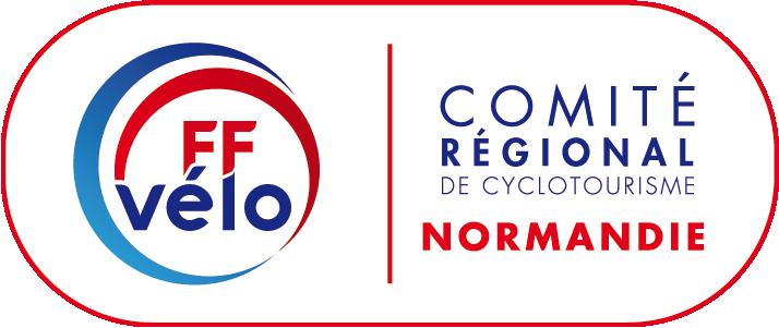 COREG Normandie