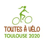 Toutes à Vélo – Toulouse 2020 – VI du CoReg Normandie