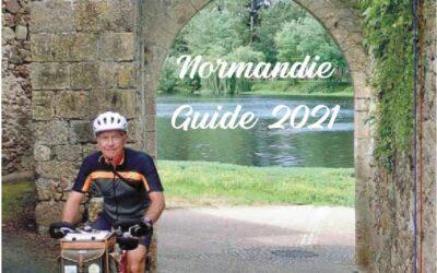Normandie – Guide Réginal et Calendrier 2021